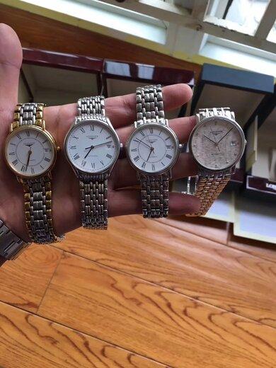 天宁萧邦手表回收百店连锁