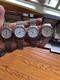連云港歐米茄手表回收正規實體店產品圖