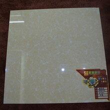 800x800抛光砖白聚晶佛山陶瓷厂家工程批发瓷砖图片