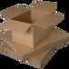長宏包裝銷售紙箱和搬家箱