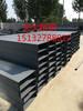 承德室内电缆桥架现货供应,槽式桥架、梯式桥架、托盘式桥架、组合式桥架