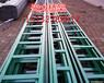 张北工程用桥架现货供应,槽式桥架、梯式桥架、托盘式桥架、组合式桥架
