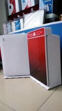 宣化空气净化器旗舰店各种价位空气净化器图片