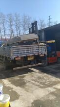 中国吉祥铝塑板,吉祥牌铝塑板厂家图片