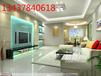 广州家庭装修卫生间改装哪家最价格合理