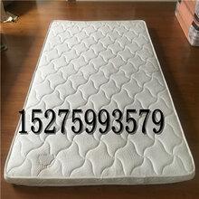 E厂家代加工水床垫/单双人水疗功能床垫/摆脱风寒湿的困扰图片