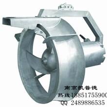 潜水回流泵QHB1.5/6污水处理回流泵污泥回流泵1.5kw