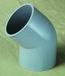 供应南亚PVC管