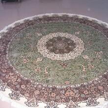 北京办公地毯销售手工地毯草坪地毯红地毯批发