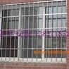 北京通州专业安装防盗门阳台防护栏护网安装窗户防盗窗