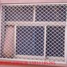 北京海淀区安装窗防护栏安装不锈钢防盗窗安装防盗门