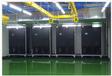 腾佑科技服务器租用服务器托管大带宽业务