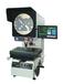 青岛3015系列测量投影仪