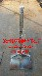 重庆北碚沉降板生产厂家沉降板规格