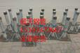 河南郑州沉降板厂家沉降板规格