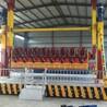 新疆喀什专业生产海盗船,大章鱼等室外游乐设备,神龙游乐厂家
