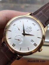请问嘉兴二手奢侈品回收有手表回收有LV包包回收图片