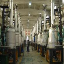 天津食品厂设备回收饮料厂整厂设备拆除不锈钢设备回收