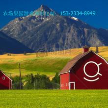 专业微信红人装商城APP平台开发