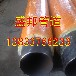 蒸汽防腐保温管技术革新生产厂家现货价格