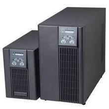 石家庄UPS电源报价C3KS不间断电源山特UPS电源