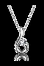 情侣珠宝首饰