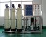 6T/HEDI纯水设备