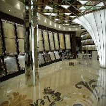 深圳进口意大利瓷砖对进口商有什么要求