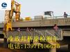 舟山市桥梁检测车出租价格规格