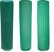 现货供应玻璃钢防眩板高速防眩板风景区防眩板