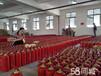 南京中维消防工程设计安装维保消防器材灭火器厂家批发