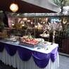 汕头:高端宴会上门制作,大型活动餐饮策划