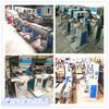 深圳高价回收二手丝印机移印机