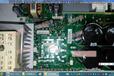 专业维修ABB变频器,变频器维修松下汇川LG三菱西门子台达台安斯耐德