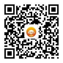 高质量深圳币码微公司注册