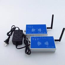 传感器信号无线收发器TW433