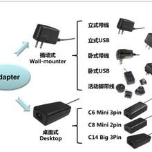 金升陽電源適配器-廣州普田-金升陽一級代理圖片