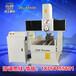 供应6080双头玉石雕刻机三维立体玉石雕刻机、大功率高精度雕刻机