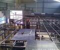 石家庄腾飞钢结构设计安装
