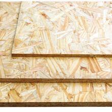 西安OSB板材家具排行榜西安衣柜橱柜家具环保板材