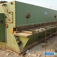 北京空调机组回收北京制冷设备回收