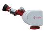 衢州强盾销售ZDMS00.8/30L智能消防水炮