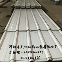 钢板生产彩钢板销售
