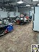 专业物业保洁厂房保洁小区保洁写字楼保洁