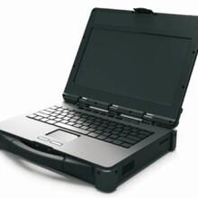 便携式庭审系统、便携式同步录音录像设备