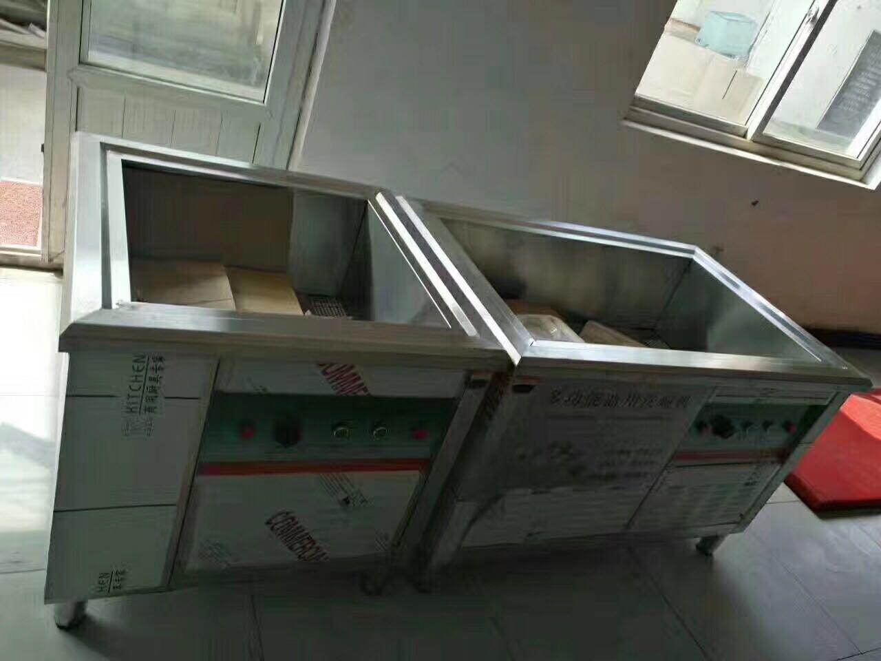 酒店用洗碗机山西城区消毒餐具清洗机