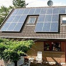 太阳能并网,太阳能路灯,太阳能监控,太阳能系统发电