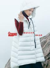 武汉最大品牌女装尾货批发市场颜可可服饰大码女装货源