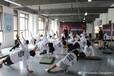 旦斯特皇家街舞训练营