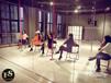 钢管舞教练培训专业宝鸡费斯舞蹈